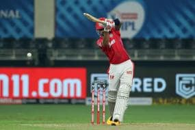 IPL 2020: Kings XI Punjab vs Kolkata Knight Riders – Key Battles