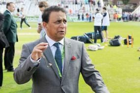 'Would There be Codes to Help With DRS Too?' - Gavaskar, Laxman Question England's 'Coded Signals'