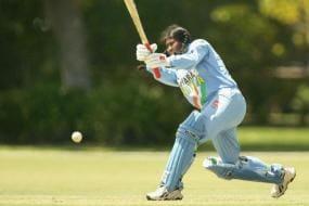We Need More Players Like Shafali Verma, Says Women's Chief Selector Neetu David