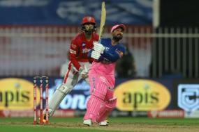 IPL 2020, RR vs KXIP: Kings XI Punjab vs Rajasthan Royals: Highest Run Scorers And Leading Wicket Takers From Both Sides