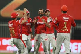 IPL 2020: Kings XI Punjab vs Kolkata Knight Riders Preview – Time Running Out for Kings XI Punjab
