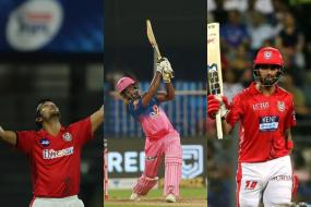 IPL 2020: Batting First, High-Scoring Sharjah, Three Indian Musketeers & CSK's Batting Woes – Stats Review
