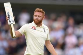 Despite Test Win In Sri Lanka, England Struggling With Bubble Life: Jonny Bairstow