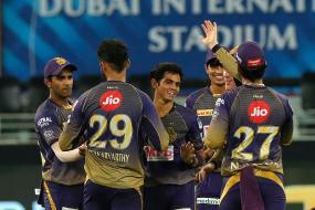 KKR vs CSK Dream11 Predictions, IPL 2020, Kolkata Knight Riders vs Chennai Super Kings: Playing XI, Cricket Fantasy Tips