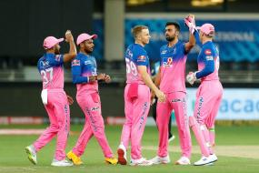 IPL 2020: Chennai Super Kings v Rajasthan Royals – Top 5 Players to Watch Out For