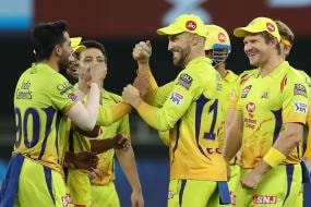 IPL 2020: Chennai Super Kings vs Sunrisers Hyderabad: Highest Run Scorers and Leading Wicket Takers From Both Sides