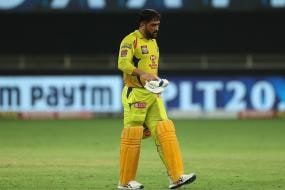 One Bad Season Doesn't Make Him a Lesser Player: Kumar Sangakkara Backs MS Dhoni