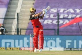 IPL 2020: Royal Challengers Bangalore vs Delhi Capitals – Top 5 Players to Watch Out For