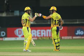 IPL 2020: CSK vs KKR, IPL 2020, Match 49: Dubai Weather Forecast and Pitch Report for Chennai Super Kings vs Kolkata Knight Riders