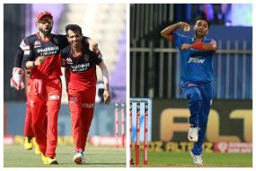 IPL 2020: RCB vs DC, IPL 2020, Match 19: Dubai Weather Forecast and Pitch Report for Royal Challengers Bangalore vs Delhi Capitals