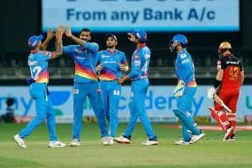 IPL 2020: Axar Patel – Brilliantly Restrictive and DC's Unsung Hero This Season