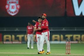 IPL 2020: KXIP vs RR, IPL 2020, Match 50: Abu Dhabi Weather Forecast and Pitch Report for Kings XI Punjab vs Rajasthan Royals