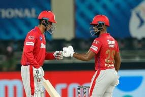 IPL 2020: KXIP vs SRH - Punjab's Unwanted Bowling Record, Mujeeb Ur Rahman's Dramatic Review