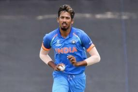 IPL 2020: Ishan Porel Will Soon Get a Game, Assures KL Rahul