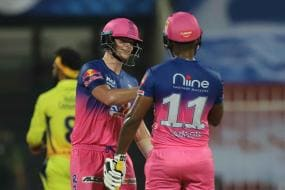 IPL 2020: Chennai Super Kings v Rajasthan Royals Preview – Do or Die for Both Teams