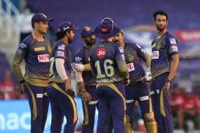 IPL 2020: Kolkata Knight Riders vs Royal Challengers Bangalore Preview - Eoin Morgan and Co Look to Settle Scores With Virat Kohli's RCB