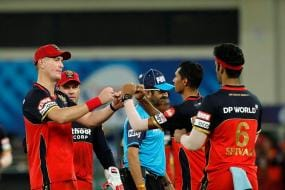 IPL 2020: MI vs RCB, Match 48: Abu Dhabi Weather Forecast and Pitch Report