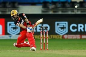 Royal Challengers Bangalore vs Kolkata Knight Riders IPL 2020, Match 28 Predicted XIs: Playing XI for Indian Premier League 2020