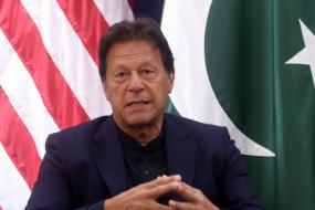 India a Top Team Due to Improvement in Cricket Structure: Pakistan PM Imran Khan