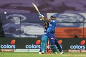 IPL 2020: SRH vs DC, IPL 2020, Match 47: Dubai Weather Forecast and Pitch Report for Sunrisers Hyderabad vs Delhi Capitals