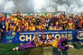 BDH vs GGC Dream11 Predictions, Bangladesh T20, Beximco Dhaka vs Gazi Group Chattogram: Playing XI, Cricket Fantasy Tips