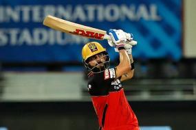 IPL 2020: Chris Morris Calls Captain Virat Kohli 'Genius' After His Brilliant Knock Against CSK