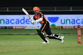 Will Sunrisers Hyderabad Release Kane Williamson in 2021? David Warner Clears Air