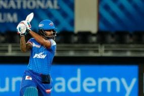 IPL 2020: Shikhar Dhawan's Remarkable Transformation – From Accumulator To Aggressor