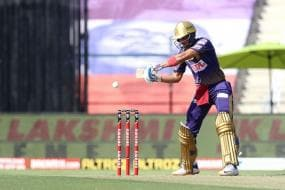IPL 2020: Kolkata Knight Riders vs Delhi Capitals - Top 5 Players to Watch Out For