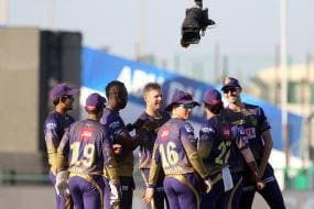 IPL 2020: CSK vs KKR, IPL 2020 Match 49 Predicted XIs: Playing XI for Indian Premier League 2020 Chennai Super Kings vs Kolkata Knight Riders