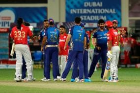 IPL 2020 Mumbai Indians vs Kings XI Punjab: Highest Run Scorers And Leading Wicket Takers From Both Sides