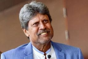 Kapil Dev Undergoes Angioplasty After Cardiac Arrest; Condition Stable Now