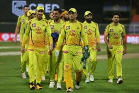 IPL 2021: 'We Will be Back': Chennai Super Kings Share Memorable Video for Fans