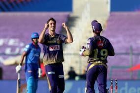 IPL 2021: Gautam Gambhir Points Out 'Chink' in Kolkata Knight Riders Armour