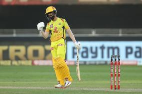 IPL 2020: CSK vs KKR Dream11 Predictions, IPL 2020, Chennai Super Kings vs Kolkata Knight Riders: Playing XI, Cricket Fantasy Tips