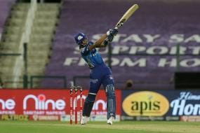IPL 2021: KKR vs MI - Rohit Sharma vs Prasidh Krishna & Other Battles To Watch Out For