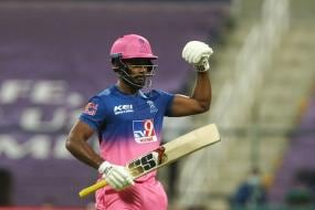 IPL 2021: Working with Kumar Sangakkara is 'Dream Come True' for Sanju Samson