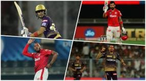 KKR vs KXIP, IPL 2020, Match 46: Sharjah Weather Forecast and Pitch Report for Kolkata Knight Riders vs Kings XI Punjab