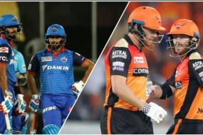 IPL 2020: How to watch Sunrisers Hyderabad vs Delhi Capitals Today's match on Hotstar, JioTV Online