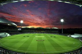 India's Tour Of Australia: CA Arranges D/N Warm-Up Game Ahead Of 1st Test