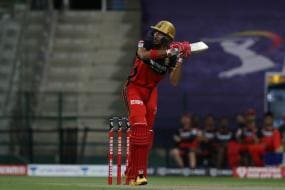 IPL 2020: DC vs RCB Talking Points - Delhi & Bangalore Finally Qualify for Playoffs