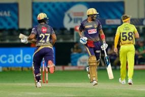 IPL 2020: KKR vs RR, IPL 2020 Match 54 Predicted XIs: Playing XI for Indian Premier League 2020 Kolkata Knight Riders vs Rajasthan Royals