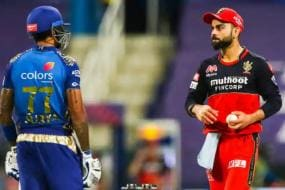 IPL 2020: IPL Viewership in the UK Higher Than Ever; BARB Reveals T-20 League is Beating EPL Craze