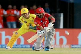 IPL 2020: Chennai Super Kings vs Kings XI Punjab, Abu Dhabi, CSK vs KXIP Match Preview - A Must Win For Kings XI Punjab
