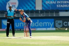 Shane Bond Backs Trent Boult's Break, Hopes he Stays with Mumbai Indians