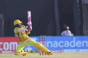 PBKS vs CSK, IPL 2021 Today's Match Highlights: CSK Register Convincing Win in 15.4 Overs