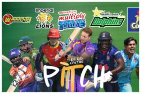 WAR vs HL Dream11 Team Prediction CSA 4-day Franchise Series 2020, Warriors vs Lions - Playing XI