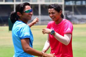 Women's T20 Challenge 2020: Full schedule, Venue, and Live Streaming Details
