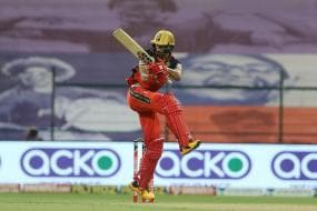 IPL 2021: Recovered from COVID-19 Royal Challengers Bangalore's Devdutt Padikkal Fine to Play
