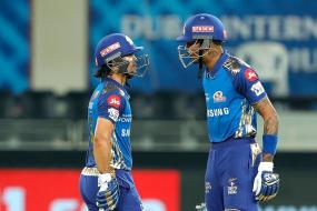 IPL 2020: Five Uncapped Players To Impress This Season